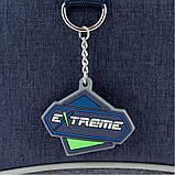 Kite Education Extreme Рюкзак школьный каркасный, K20-501S-4, фото 10