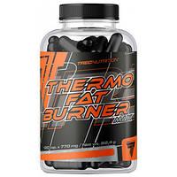 Trec Nutrition Thermo Fat Burner Мах 120 caps