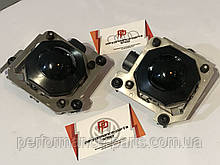 Радар дистроник Audi A4 B9 A5 8W0907541C 8W0907542C