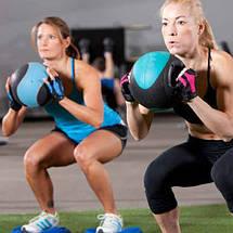 Перчатки для фитнеса HARBINGER Women H149-2016, фото 2