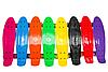 Дитячий Скейт (Пенні Борд) BT-YSB-0057 пластиковий, фото 6