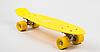 Детский Скейт (Пенни Борд) BT-YSB-0057 пластиковый, фото 5