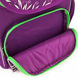 Kite Education Lovely Sophie Рюкзак школьный каркасный, K20-501S-8, фото 8