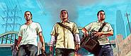 Халява, сэр: Rockstar Games будет раздавать ежемесячно по $1 000 000 пользователям GTA Online
