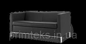 Серия мягкой мебели Стоун