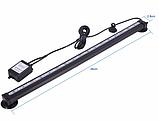 Диффузор с дистанционным управлением подсветкой воды в аквариуме 73 см, фото 3