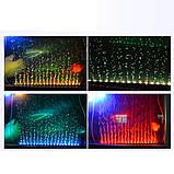 Диффузор с дистанционным управлением подсветкой воды в аквариуме 73 см, фото 8
