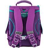 Kite Education Rachael Hale Рюкзак школьный каркасный, R20-501S, фото 5