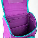 Kite Education Rachael Hale Рюкзак школьный каркасный, R20-501S, фото 4