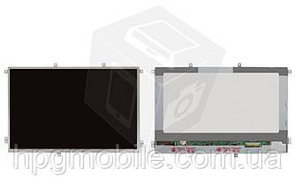 Дисплей (экран, матрица) для Dell Streak Mini 10 Pro, оригинал