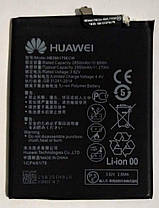 """Акумулятор """"Original"""" для Huawei Nova 2 (HB366179ECW) 2950mAh, фото 3"""