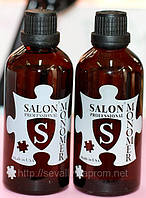 Salon Professional Мономер Standard 100 мл