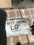Проводка двери задней Ford Transit с 2006-2014 год 6C1T-18C394-LG, фото 2