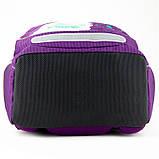 Kite Education Fashion Рюкзак, K20-700M-4, фото 10
