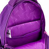Kite Education Fashion Рюкзак, K20-700M-4, фото 5