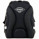 Kite Education Skate Рюкзак, K20-700M-1, фото 8
