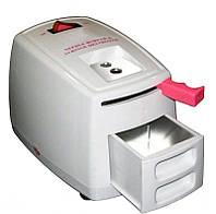 Утилізатор електричний для голок і шприців