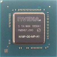 Микросхема nVidia N18P-G0-MP-A1 (New Bulk)