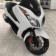 Макси скутер Honda Forza 250