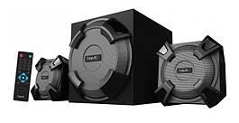Акустична система Havit HV-SF5635BT Чорний