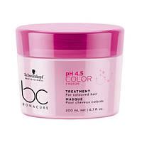 Маска для фарбованого волосся Color Freeze Treatment 200 мл Schwarzkopf