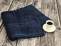 Большое полотенце сауна (топ качество)