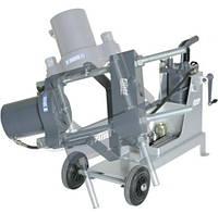 Выпресовщик шкворней для грузовых автомобилей BlitzRotary GmbH (Германия) BP 65, фото 1