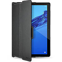 "Чехол для планшета MediaPad T5 10"" black Vinga (VNT53010DHL)"