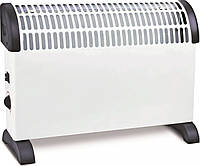 Конвектор Vitek Heater BT-4120 2000Вт
