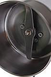 Электрическая кофемолка OCTAVO 180 Вт (електрична кавомолка А-Плюс), фото 2