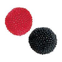 Желейные конфеты Лесные ягоды Vidal 1.8кг