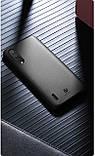 Dux Ducis Xiaomi Mi CC9/ Mi 9 Lite Skin Lite Series Case Black Чехол Накладка Бампер, фото 6