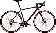 "Велосипед 28"" Cannondale TOPSTONE 2 2021, фото 1"