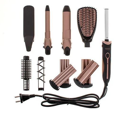 Набор для укладки волос Camry CR 2024 5 в 1