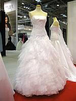 Свадебные платья опт Украина Азербайджан