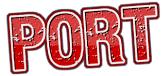 TM #TechnoPort ® Портал товаров украинского производства