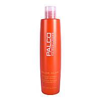 Шампунь для окрашенных волос COLOR GLAM 300 мл. PALCO