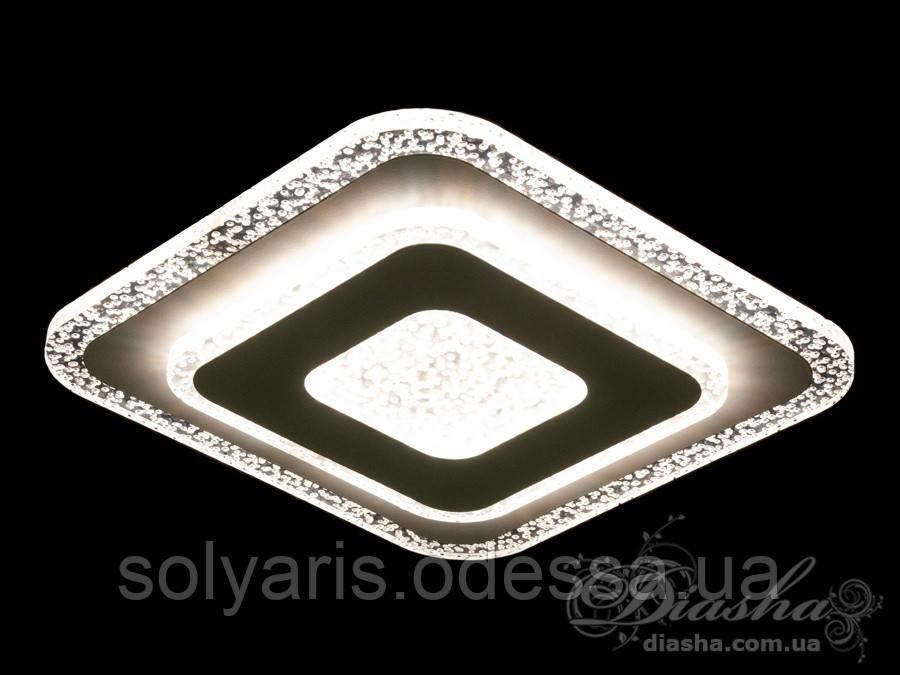Потолочный светодиодный светильник 45W MB222234/250