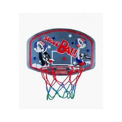 Щит баскетбольный, 117