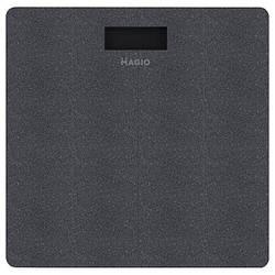 Весы напольные Magio, 819MG