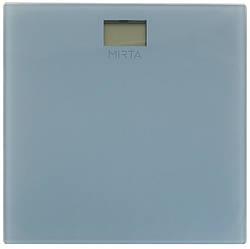 Весы Mirta SB 3120