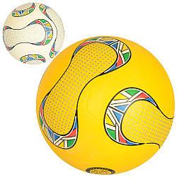 Мяч футбольный, размер 5, VA0066