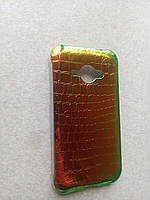 Чехол для Samsung Galaxy J1 ace SM-J110H