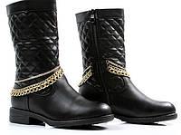 Ботинки женские зимние Ботинки по низкой цене Оптом
