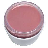 Гель LED Cover Pink камуфляж, 50 мл.