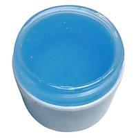 Гель LED Blue, 50 мл.