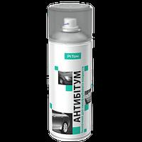 Очиститель битумных пятен Антибитум PiTon 400мл (Аэрозоль, спрей, питон)