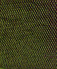 Сетка (хамсарос) ячейка 6мм