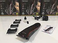 Машинки для стрижки волос ROZIA HQ-222