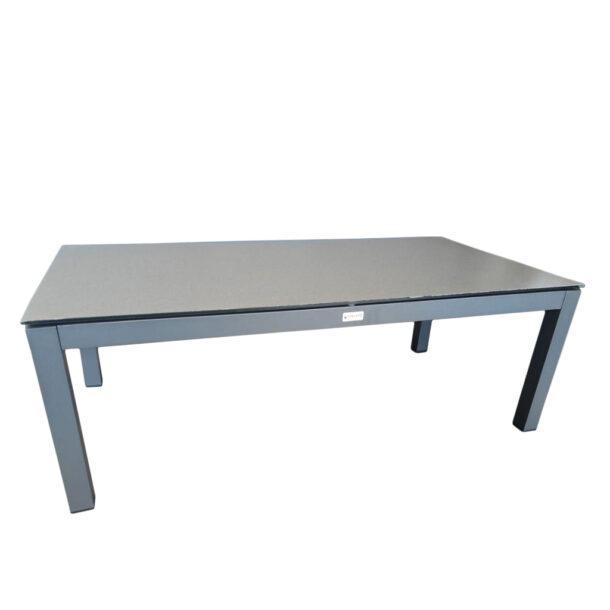 Журнальный столик LILIS Rengard (1300х670х450 см). Уличная мебель для сада, террасы, кафе, ресторанов.